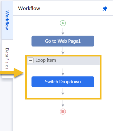 workflow_loop_item.png